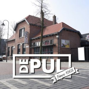 Neil Diamond Memories in De Pul Uden